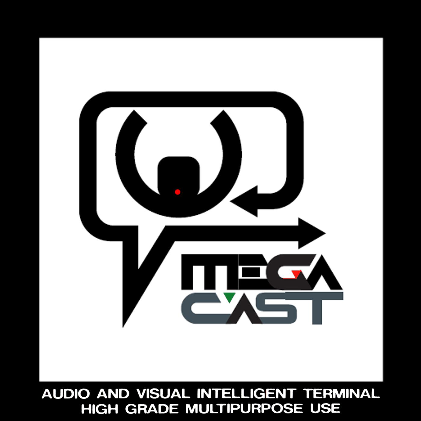 MegaCast